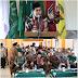 Walikota Sungai Penuh Buka BAD Angkatan I Pemuda Muhamadiyah Se Provinsi Jambi