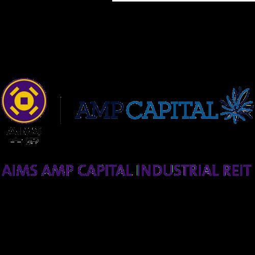 AIMS AMP - Maybank Kim Eng 2016-07-26: Step-ups provide stability