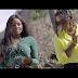 Video   Chemical Ft Karen - Unanifaa