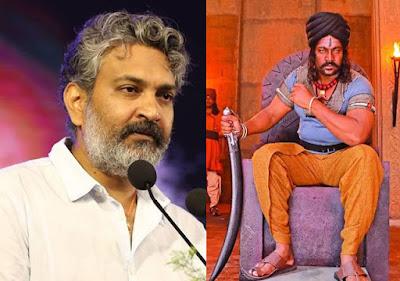 Tollywood-Director-Rajamouli-Appreciates-Kalakeya-New-Look-Andhra-Talkies