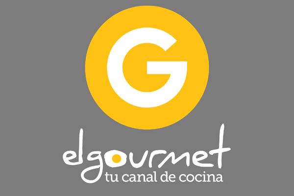 Gatronomía mexicana en Argentina: Platos de cuchara en El Gourmet #PlatosdeCuchara