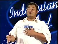 Mike Mohede Juara Indonesian Idol 2  Meninggal Dunia