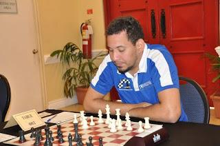 Mocano Christopher Guzmán gana primera copa de Ajedrez Virtual HODELPA 2020.