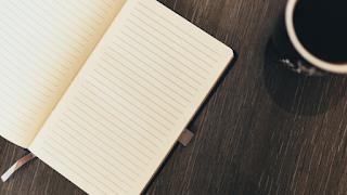 conseils, astuces, lettre, motivation, recherche emploi, cv, curriculum, mycvdesign