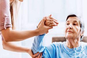 Pengobatan Stroke yang Mudah & Efektif