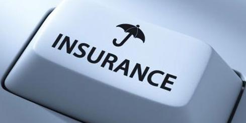 Manfaat Memiliki Asuransi Jiwa