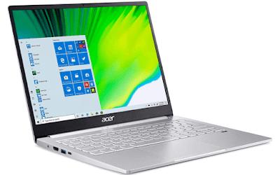 Acer Swıft 3