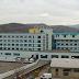 UKC Tuzla dobio savremeni EEG monitoring i Kabinet za telemedicinu