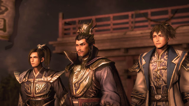 DYNASTY WARRIORS-9-pc-imagenes