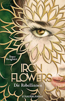 https://cubemanga.blogspot.com/2018/05/buchreview-iron-flowers.html