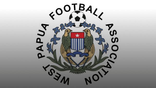 Kampaye Papua Merdeka Siapkan Kesebelasan Ikut Piala Dunia