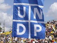 United Nations Development Programme (UNDP)  - Recruitment For Sector Coordinator HRM Reform | National Officer