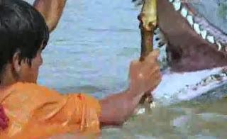 Sinopsis Mahabharata Episode 57