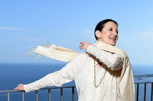 Addio a Carla Fracci, lutto nel mondo della danza