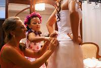 casamento com cerimônia realizada no salão ipanema da aabb porto alegre e recepção no mesmo local com decoração colorida divertida descontraída primaverial por fernanda dutra eventos vem casar em portugal