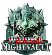 Nightvault FAQ