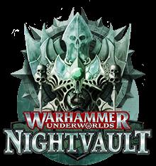 Nightvault FAQ