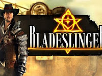 Games Bladeslinger Mod Apk v1.4.0 Full Version