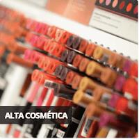 Ofertas y promociones en Alta Cosmetica