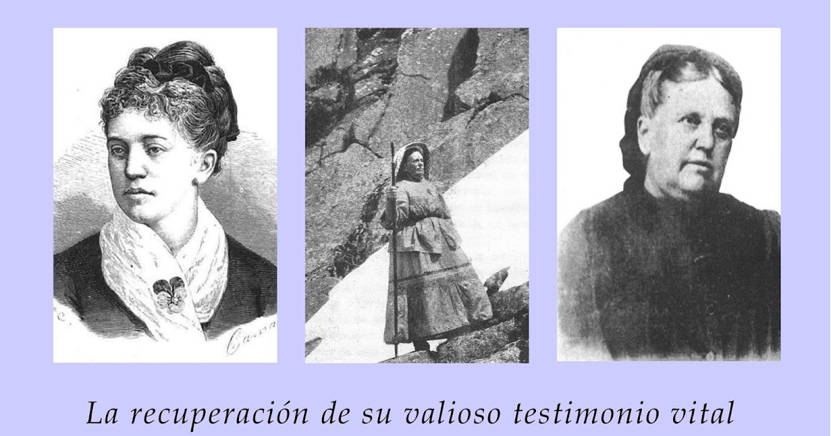 Resultado de imagen de Rosario de Acuña y Villanueva (1850-1923)