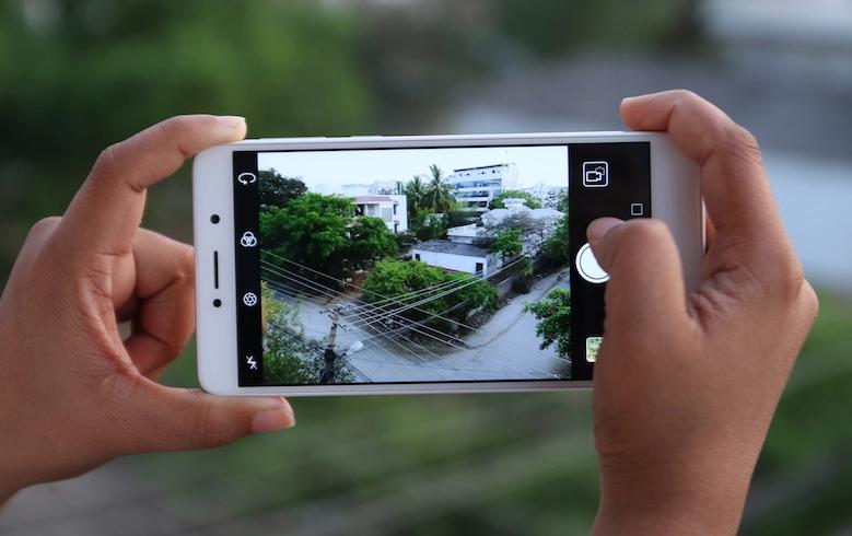 Xiaomi Redmi Note 4 Camera: How To Set Xiaomi Redmi Camera Note 3 And Note 4