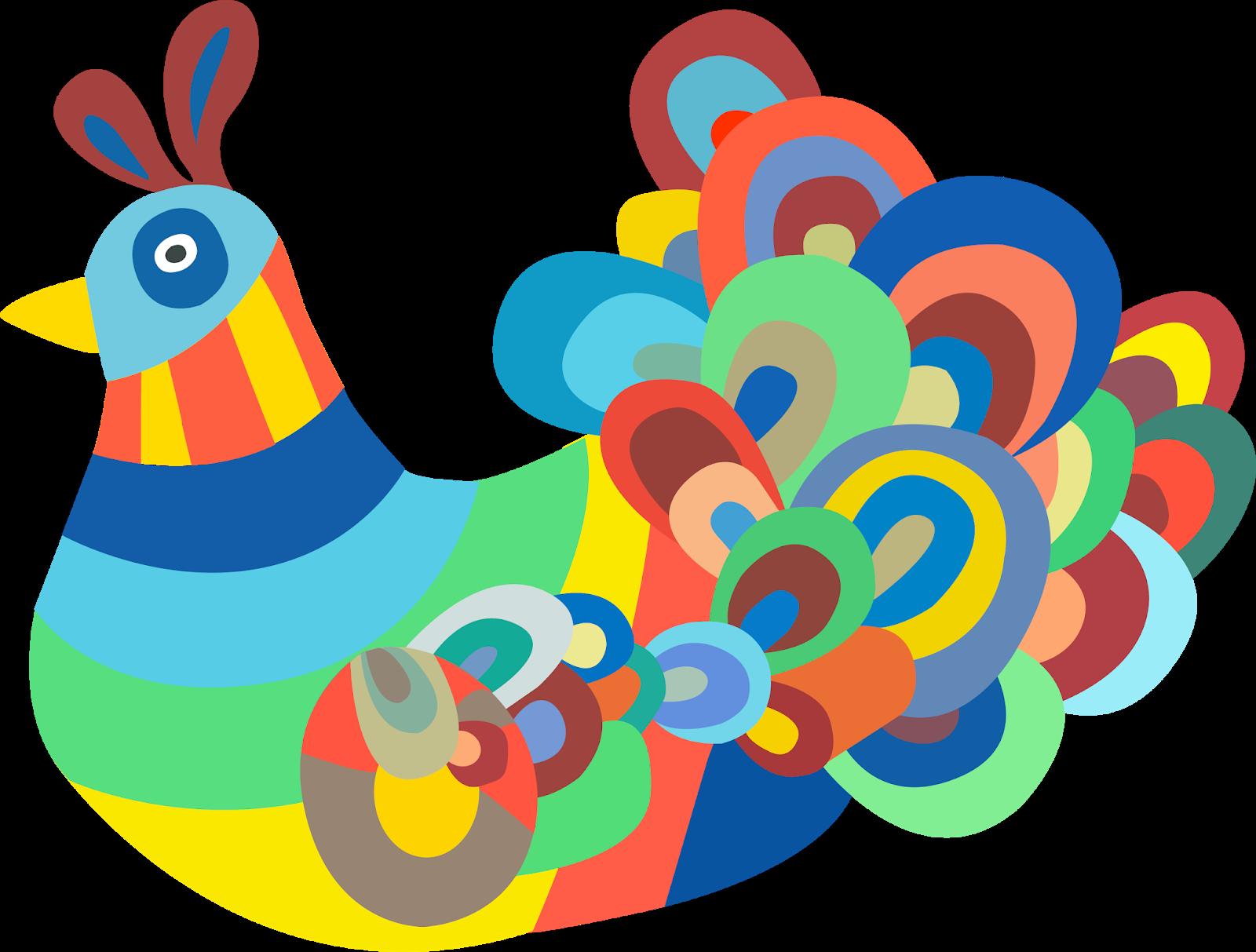 Logo Roule ma Poule