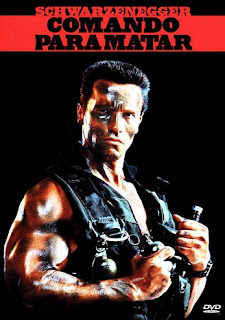 Terminator: Dark Fate Torrent
