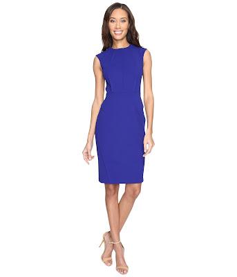opciones de Vestidos de Moda para la Oficina