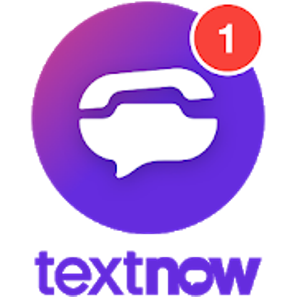TextNow: Free Texting & Calling App Premium v6.41.0.2 APK