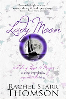 http://www.amazon.com/Lady-Moon-Improbable-Unpredictable-Things-ebook/dp/B007XJGAB4/ref=sr_1_18?s=books&ie=UTF8&qid=1461636903&sr=1-18&keywords=rachel+starr+thomson