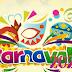 Escolas de Samba se preparam para o tradicional desfile no Carnaval de Sobral