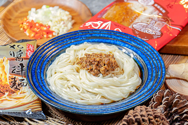 MG 0130 - 熱血採訪│不用出門就能享用美味麵食與超飽滿水餃!小麵館大甲本鋪你吃過了嗎?