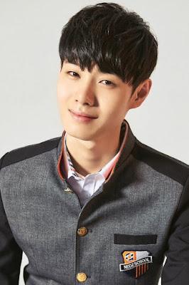 Chul Min