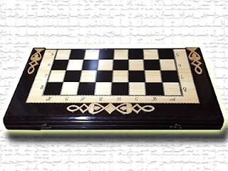 шахматы ручной работы фото и цены