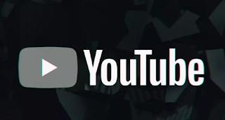 تُظهر دعوى قضائية جديدة ضد YouTube مدى صعوبة جعل الشركة تستجيب لإساءة الاستخدام