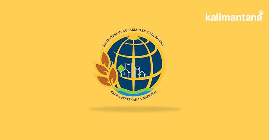Kementerian ATR/BPN Kota Pontianak