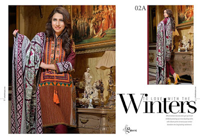 Shariq-Textiles-Reeva-ladies-winter-dresses-collection-2016-17-8