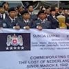 Polda Jawa Barat Naikkan Status Penyelidikan Sunda Empire ke Penyidikan