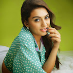 Hansika Latest Slim Look Spicy Stills