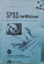 SPSS For Windows