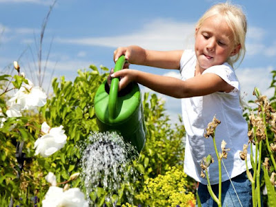 Usas menos 200 litros agua diarios