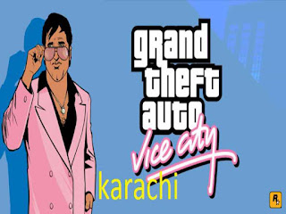 Gta Karachi Game Free Download