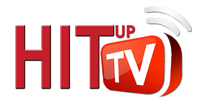 HIT UP TV AFRICA