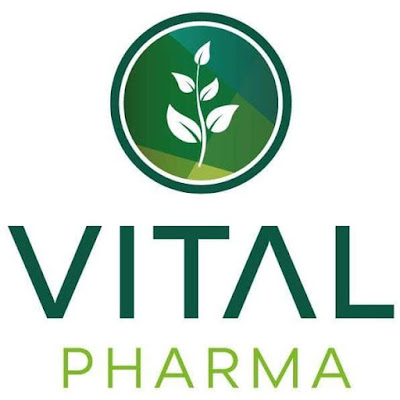 Vital Pharma - Walk-in interview for Production / QC departments on May' 2020
