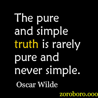 Oscar Wilde Quotes. Motivational Quotes On Love And Relationship   Oscar Wilde Greatness.Brilliant Oscar Wilde Quotes | Famous Quotes | Love Quotes | Relationship Quotes| Motivate and Inspire Quotes  oscar wilde frases,oscar wilde poems,oscar wilde plays,oscar wilde last words,oscar wilde love poems,oscar wilde quotes on marriage,oscar wilde art quotes,oscar wilde quotes art,oscar wilde aphorisms,oscar wilde quotes death,oscar wilde death quote,wit and wisdom of oscar wilde,oscar wilde quotes dorian gray,quotation is a serviceable substitute for wit,irish love poems oscar wilde,oscar wilde iq,oscar wilde quotes patriotism,oscar wilde quotes we are all in the gutter,100 oscar wilde quotes,oscar wilde az quotes,oscar wilde quotes serious,oscar wilde quotes to lose one parent,oscar wilde quotes on marriage,oscar wilde quotes art,oscar wilde quotes dorian gray,oscar wilde quotes goodreads,oscar wilde quotes on relationships,top ten oscar wilde quotes,oscar wilde quotes about identity,oscar wilde quotes nothing succeeds like excess,oscar wilde books,oscar wilde poems,oscar wilde biography,oscar wilde plays,oscar wilde death,oscar wilde works,oscar wilde facts,oscar wilde wife,Oscar Wilde Quotes. Inspirational Quotes on knowledge, Life, Success, and Friends. Short Saying Words.Oscar Wilde Quotes. Inspirational Quotes on knowledge Poetry & Life Lessons (Wasteland & Poems). Short Saying Words.Motivational Quotes.Oscar Wilde Powerful Success Text Quotes Good Positive & Encouragement Thought.Oscar Wilde Quotes. Inspirational Quotes on knowledge, Poetry & Life Lessons (Wasteland & Poems). Short Saying WordsOscar Wilde Quotes. Inspirational Quotes on Change Psychology & Life Lessons. Short Saying Words.Oscar Wilde Good Positive & Encouragement Thought.Oscar Wilde Quotes. Inspirational Quotes on Change, ts eliot poems,ts eliot quotes,ts eliot biography,ts eliot wasteland,ts eliot books,ts eliot works,ts eliot writing style,ts eliot wife,ts eliot the wasteland,ts eliot quotes,ts eliot cats,morning at the window,preludes poem,ts eliot the love song of j alfred prufrock,ts eliot tradition and the individual talent,valerie eliot,ts eliot prufrock,ts eliot poems pdf,ts eliot modernism,henry ware eliot,ts eliot bibliography,charlotte champe stearns,ts eliot books and plays,Psychology & Life Lessons. Short Saying Words Oscar Wilde books,Oscar Wilde theory,Oscar Wilde archetypes,Oscar Wilde psychology,Oscar Wilde persona,Oscar Wilde biography,Oscar Wilde,analytical psychology,Oscar Wilde influenced by,Oscar Wilde quotes,sabina spielrein,alfred adler theory,Oscar Wilde personality types,shadow archetype,magician archetype,Oscar Wilde map of the soul,Oscar Wilde dreams,Oscar Wilde persona,Oscar Wilde archetypes test,vocatus atque non vocatus deus aderit,psychological types,wise old man archetype,matter of heart,the red book jung,Oscar Wilde pronunciation,Oscar Wilde psychological types,jungian archetypes test,shadow psychology,jungian archetypes list,anima archetype,Oscar Wilde quotes on love,Oscar Wilde autobiography,Oscar Wilde individuation pdf,Oscar Wilde experiments,Oscar Wilde introvert extrovert theory,Oscar Wilde biography pdf,Oscar Wilde biography boo,Oscar Wilde Quotes. Inspirational Quotes Success Never Give Up & Life Lessons. Short Saying Words.Life-Changing Motivational Quotes.pictures, WillPower, patton movie,Oscar Wilde quotes,Oscar Wilde death,Oscar Wilde ww2,how did Oscar Wilde die,Oscar Wilde books,Oscar Wilde iii,Oscar Wilde family,war as i knew it,george patton iv,Oscar Wilde quotes,luxembourg american cemetery and memorial,beatrice banning ayer,macarthur quotes,patton movie quotes,Oscar Wilde books,Oscar Wilde speech,george patton reddit,motivational quotes,douglas macarthur,general mattis quotes,general george patton,george patton iv,war as i knew it,rommel quotes,funny military quotes,george patton death,Oscar Wilde jr,gen george patton,macarthur quotes,patton movie quotes,Oscar Wilde death,courage is fear holding on a minute longer,military general quotes,Oscar Wilde speech,george patton reddit,top george patton quotes,when did general george patton die,Oscar Wilde Quotes. Inspirational Quotes On Strength Freedom Integrity And People.Oscar Wilde Life Changing Motivational Quotes, Best Quotes Of All Time, Oscar Wilde Quotes. Inspirational Quotes On Strength, Freedom,  Integrity, And People.Oscar Wilde Life Changing Motivational Quotes.Oscar Wilde Powerful Success Quotes, Musician Quotes, Oscar Wilde album,Oscar Wilde double up,Oscar Wilde wife,Oscar Wilde instagram,Oscar Wilde crenshaw,Oscar Wilde songs,Oscar Wilde youtube,Oscar Wilde Quotes. Lift Yourself Inspirational Quotes. Oscar Wilde Powerful Success Quotes, Oscar Wilde Quotes On Responsibility Success Excellence Trust Character Friends, Oscar Wilde Quotes. Inspiring Success Quotes Business. Oscar Wilde Quotes. ( Lift Yourself ) Motivational and Inspirational Quotes. Oscar Wilde Powerful Success Quotes .Oscar Wilde Quotes On Responsibility Success Excellence Trust Character Friends Social Media Marketing Entrepreneur and Millionaire Quotes,Oscar Wilde Quotes digital marketing and social media Motivational quotes, Business,Oscar Wilde net worth; lizzie Oscar Wilde; gary vee youtube; Oscar Wilde instagram; Oscar Wilde twitter; Oscar Wilde youtube; Oscar Wilde quotes; Oscar Wilde book; Oscar Wilde shoes; Oscar Wilde crushing it; Oscar Wilde wallpaper; Oscar Wilde books; Oscar Wilde facebook; aj Oscar Wilde; Oscar Wilde podcast; xander avi Oscar Wilde; Oscar Wildepronunciation; Oscar Wilde dirt the movie; Oscar Wilde facebook; Oscar Wilde quotes wallpaper; gary vee quotes; gary vee quotes hustle; gary vee quotes about life; gary vee quotes gratitude; Oscar Wilde quotes on hard work; gary v quotes wallpaper; gary vee instagram; Oscar Wilde wife; gary vee podcast; gary vee book; gary vee youtube; Oscar Wilde net worth; Oscar Wilde blog; Oscar Wilde quotes; askOscar Wilde one entrepreneurs take on leadership social media and self awareness; lizzie Oscar Wilde; gary vee youtube; Oscar Wilde instagram; Oscar Wilde twitter; Oscar Wilde youtube; Oscar Wilde blog; Oscar Wilde jets; gary videos; Oscar Wilde books; Oscar Wilde facebook; aj Oscar Wilde; Oscar Wilde podcast; Oscar Wilde kids; Oscar Wilde linkedin; Oscar Wilde Quotes. Philosophy Motivational & Inspirational Quotes. Inspiring Character Sayings; Oscar Wilde Quotes German philosopher Good Positive & Encouragement Thought Oscar Wilde Quotes. Inspiring Oscar Wilde Quotes on Life and Business; Motivational & Inspirational Oscar Wilde Quotes; Oscar Wilde Quotes Motivational & Inspirational Quotes Life Oscar Wilde Student; Best Quotes Of All Time; Oscar Wilde Quotes.Oscar Wilde quotes in hindi; short Oscar Wilde quotes; Oscar Wilde quotes for students; Oscar Wilde quotes images5; Oscar Wilde quotes and sayings; Oscar Wilde quotes for men; Oscar Wilde quotes for work; powerful Oscar Wilde quotes; motivational quotes in hindi; inspirational quotes about love; short inspirational quotes; motivational quotes for students; Oscar Wilde quotes in hindi; Oscar Wilde quotes hindi; Oscar Wilde quotes for students; quotes about Oscar Wilde and hard work; Oscar Wilde quotes images; Oscar Wilde status in hindi; inspirational quotes about life and happiness; you inspire me quotes; Oscar Wilde quotes for work; inspirational quotes about life and struggles; quotes about Oscar Wilde and achievement; Oscar Wilde quotes in tamil; Oscar Wilde quotes in marathi; Oscar Wilde quotes in telugu; Oscar Wilde wikipedia; Oscar Wilde captions for instagram; business quotes inspirational; caption for achievement; Oscar Wilde quotes in kannada; Oscar Wilde quotes goodreads; late Oscar Wilde quotes; motivational headings; Motivational & Inspirational Quotes Life; Oscar Wilde; Student. Life Changing Quotes on Building YourOscar Wilde InspiringOscar Wilde SayingsSuccessQuotes. Motivated Your behavior that will help achieve one's goal. Motivational & Inspirational Quotes Life; Oscar Wilde; Student. Life Changing Quotes on Building YourOscar Wilde InspiringOscar Wilde Sayings; Oscar Wilde Quotes.Oscar Wilde Motivational & Inspirational Quotes For Life Oscar Wilde Student.Life Changing Quotes on Building YourOscar Wilde InspiringOscar Wilde Sayings; Oscar Wilde Quotes Uplifting Positive Motivational.Successmotivational and inspirational quotes; badOscar Wilde quotes; Oscar Wilde quotes images; Oscar Wilde quotes in hindi; Oscar Wilde quotes for students; official quotations; quotes on characterless girl; welcome inspirational quotes; Oscar Wilde status for whatsapp; quotes about reputation and integrity; Oscar Wilde quotes for kids; Oscar Wilde is impossible without character; Oscar Wilde quotes in telugu; Oscar Wilde status in hindi; Oscar Wilde Motivational Quotes. Inspirational Quotes on Fitness. Positive Thoughts forOscar Wilde; Oscar Wilde inspirational quotes; Oscar Wilde motivational quotes; Oscar Wilde positive quotes; Oscar Wilde inspirational sayings; Oscar Wilde encouraging quotes; Oscar Wilde best quotes; Oscar Wilde inspirational messages; Oscar Wilde famous quote; Oscar Wilde uplifting quotes; Oscar Wilde magazine; concept of health; importance of health; what is good health; 3 definitions of health; who definition of health; who definition of health; personal definition of health; fitness quotes; fitness body; Oscar Wilde and fitness; fitness workouts; fitness magazine; fitness for men; fitness website; fitness wiki; mens health; fitness body; fitness definition; fitness workouts; fitnessworkouts; physical fitness definition; fitness significado; fitness articles; fitness website; importance of physical fitness; Oscar Wilde and fitness articles; mens fitness magazine; womens fitness magazine; mens fitness workouts; physical fitness exercises; types of physical fitness; Oscar Wilde related physical fitness; Oscar Wilde and fitness tips; fitness wiki; fitness biology definition; Oscar Wilde motivational words; Oscar Wilde motivational thoughts; Oscar Wilde motivational quotes for work; Oscar Wilde inspirational words; Oscar Wilde Gym Workout inspirational quotes on life; Oscar Wilde Gym Workout daily inspirational quotes; Oscar Wilde motivational messages; Oscar Wilde Oscar Wilde quotes; Oscar Wilde good quotes; Oscar Wilde best motivational quotes; Oscar Wilde positive life quotes; Oscar Wilde daily quotes; Oscar Wilde best inspirational quotes; Oscar Wilde inspirational quotes daily; Oscar Wilde motivational speech; Oscar Wilde motivational sayings; Oscar Wilde motivational quotes about life; Oscar Wilde motivational quotes of the day; Oscar Wilde daily motivational quotes; Oscar Wilde inspired quotes; Oscar Wilde inspirational; Oscar Wilde positive quotes for the day; Oscar Wilde inspirational quotations; Oscar Wilde famous inspirational quotes; Oscar Wilde inspirational sayings about life; Oscar Wilde inspirational thoughts; Oscar Wilde motivational phrases; Oscar Wilde best quotes about life; Oscar Wilde inspirational quotes for work; Oscar Wilde short motivational quotes; daily positive quotes; Oscar Wilde motivational quotes forOscar Wilde; Oscar Wilde Gym Workout famous motivational quotes; Oscar Wilde good motivational quotes; greatOscar Wilde inspirational quotes