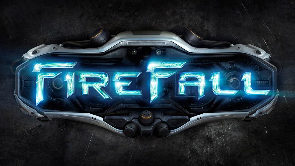 firefall keys giveaway