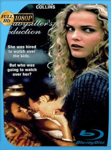 La seducción de Michelle (1996) HD 1080p Latino Dual [GoogleDrive] TeslavoHD