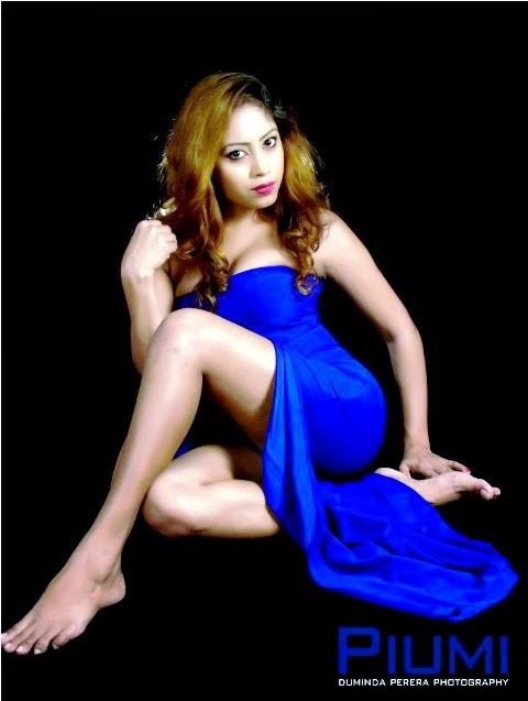Piumi Srinayaka hot videos