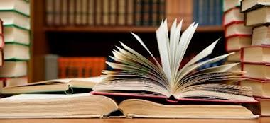 Literatür Tarama Siteleri
