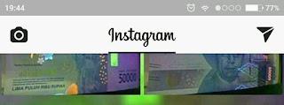Live Streaming Instagram Stories (Cara Membuat Video Siaran Langsung di Instagram Stories)